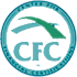 Credit Counseling - CCCF AICCA accreditation