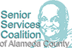 SSC - Senior Services Coalition